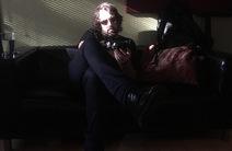 Photo of John Morgan Reilly (RxGF)