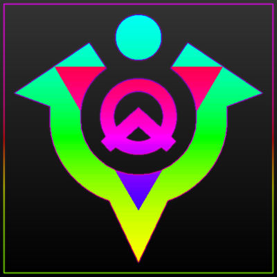AVUOX on SoundBetter