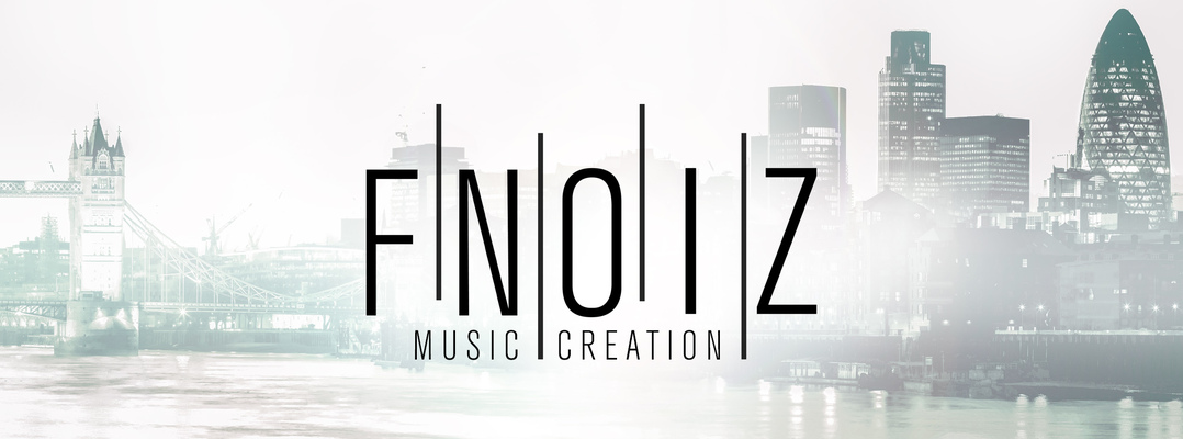 Listing_background_fnoiz-cover