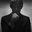 Listing_thumb_af_lander_black_01bn_kopie