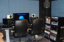 Photo of Starsound Studios