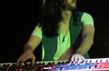 Photo of Milo Andreo