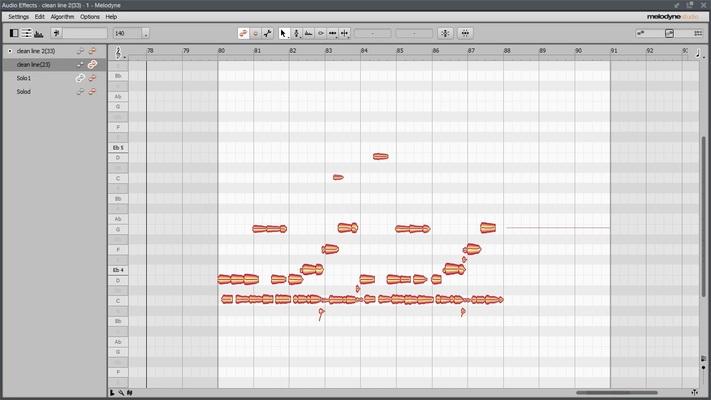 PavelSmirnov on SoundBetter