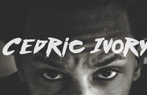 Photo of Cedric Ivory