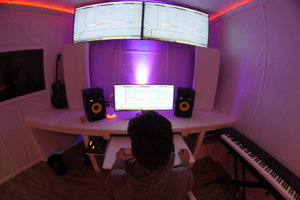 Dream Addix on SoundBetter