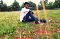 Photo of Yuga Mahendran