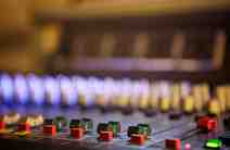 Photo of MDS Sound Engineering