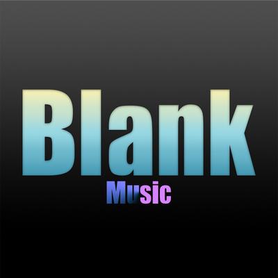 Blank The Producer on SoundBetter