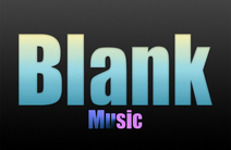 Photo of Blank The Producer
