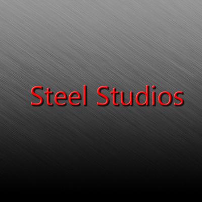 Steel Studios on SoundBetter