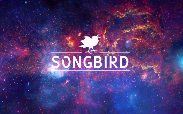 SONGBIRD™ Recording Studio on SoundBetter