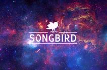 Photo of SONGBIRD™ Recording Studio