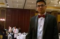 Photo of Yousuf Khan