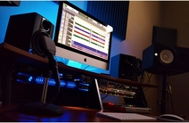 Photo of Audio Edge Recordings