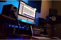Photo of Audio Edge Recordings