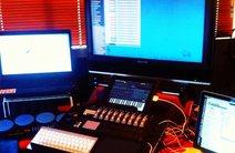 Photo of Studio Zero [ Padded Cell ]