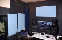 Photo of TMI Studios ROSEBUD