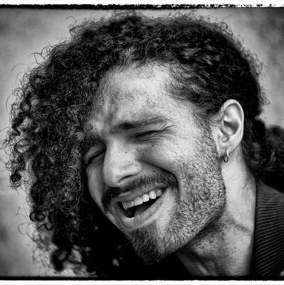 Gabriel Caetano on SoundBetter