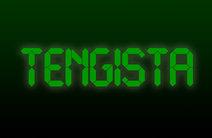 Photo of Tengista