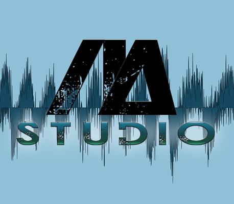 Listing_background_mario-lafleur-studio2