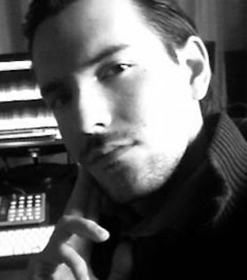 Abel Scheder (SchederSound) on SoundBetter