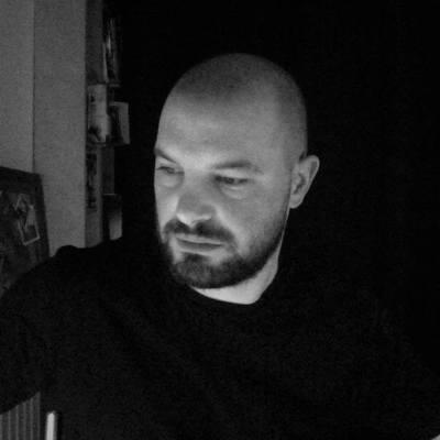 Guillaume Arnault on SoundBetter