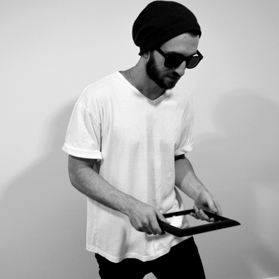 Edmond Binoge on SoundBetter