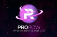 ProRow