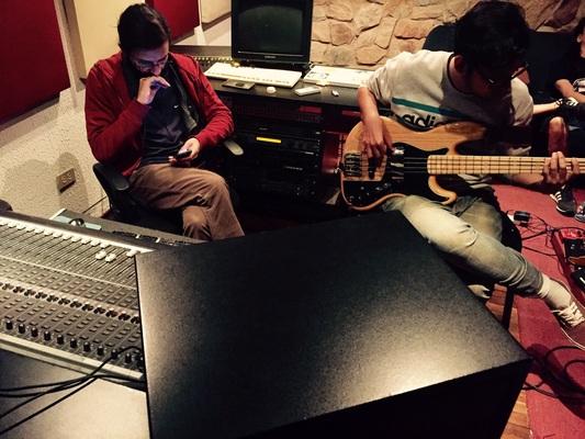Daniel Arrieche Diaz on SoundBetter