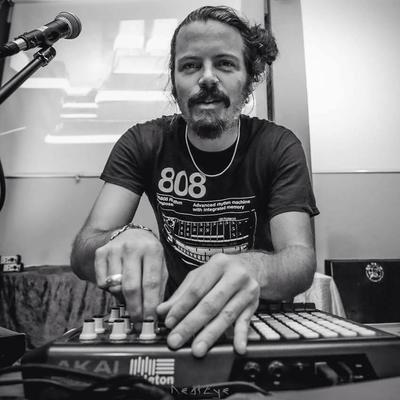Tom Iddan (TITO) on SoundBetter