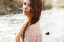 Photo of SarahMargaret