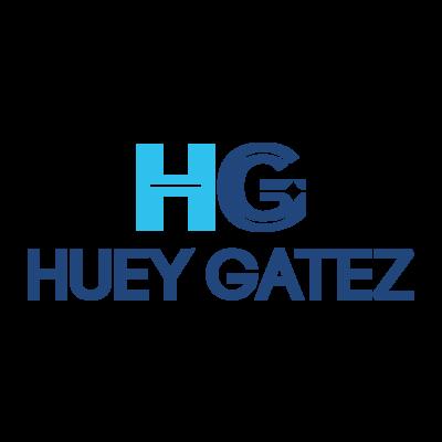 Listing_background_huey_gatez_logo_a