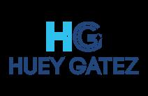 Photo of Huey Gatez