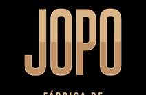 Photo of Jopo Musica