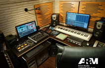 Photo of Arem Studio