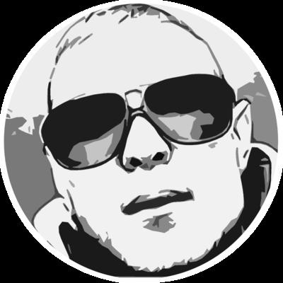 Dima Zill on SoundBetter