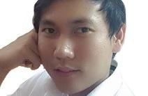 Photo of Latrell Jimenez