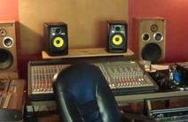 Photo of Cosmic Sandbox Recording/Vibe Control Studios