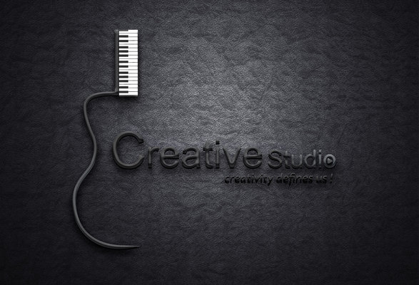 Creative Studio on SoundBetter