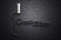 Photo of Creative Studio
