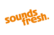 Photo of sounds fresh