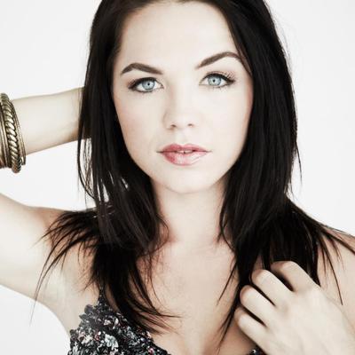 Natalie Major-Female Vocalist on SoundBetter