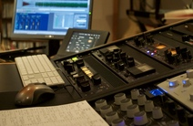 Photo of Specialized Mastering