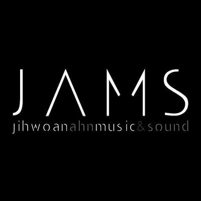 Jihwoan Ahn on SoundBetter