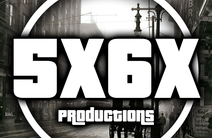 Photo of 5X6X Productions