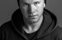 Photo of Krister Koistinen