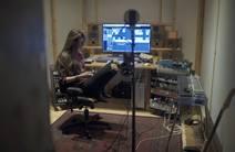 Photo of Lia G studio