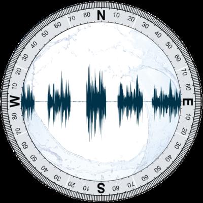 Listing_background_ny-logo-2016