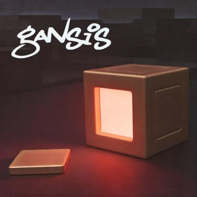 gansis on SoundBetter