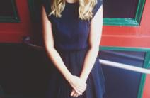 Photo of Sophia Dean